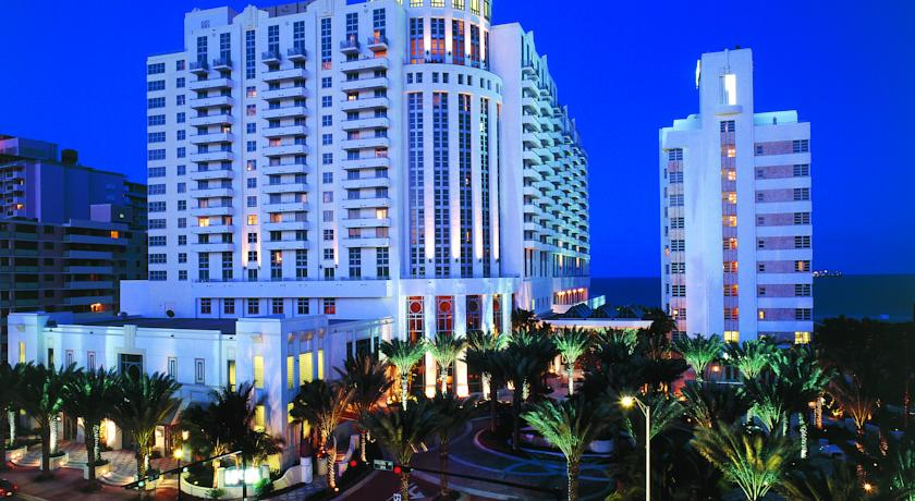 Hotel_Loews_Miami_Beach